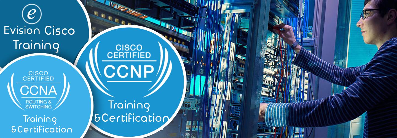Punes No1 Course Certifications Training Institute Ccna Ccnp Linux